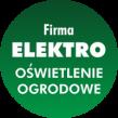 ELEKTRO Szczecin – oświetlenie ogrodowe